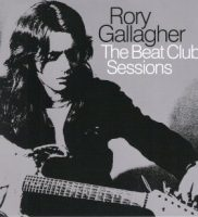 Beat_Club_Sessions_Cover1284480892