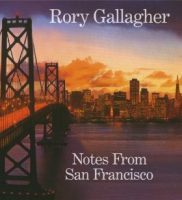 Notes_From_San_Francisco_Album_Cover