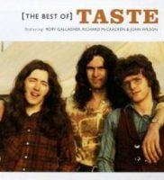 best_of_taste1264889501