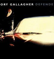 defender1264889435