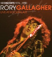 live_at_rockpalast_308