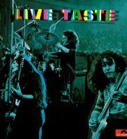 live_taste1264889161