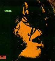 taste_album_cover