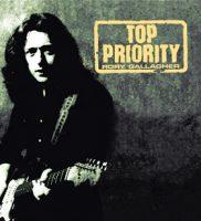 top_priority1264889387